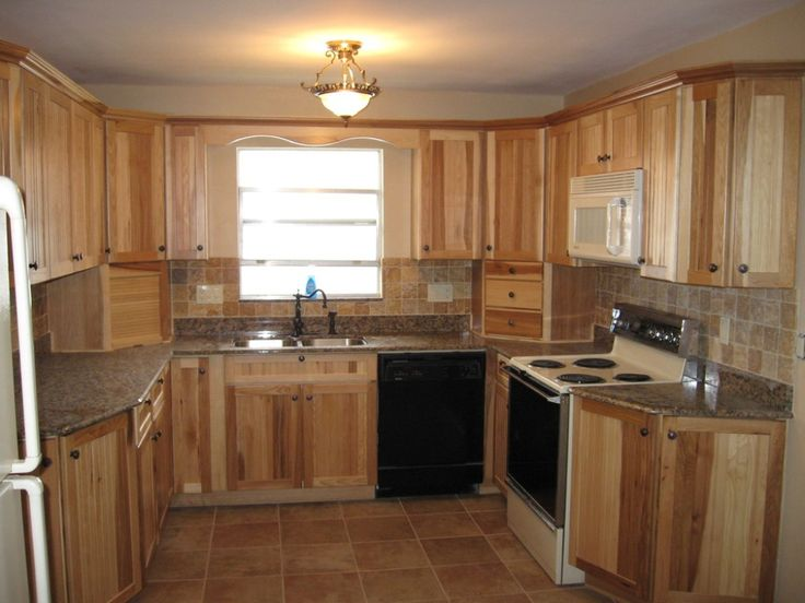 Lowes Denver Stock Cabinets | Our New Home :) | Pinterest | Denver, Kitchen  Redo And Kitchens