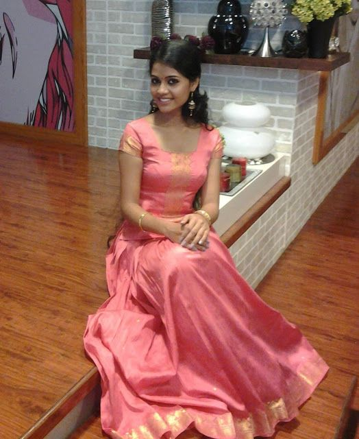 15 Best Dresses & Costumes Of Kerala Images On Pinterest