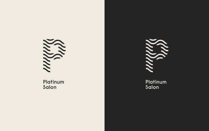 Platinum_Logo_A