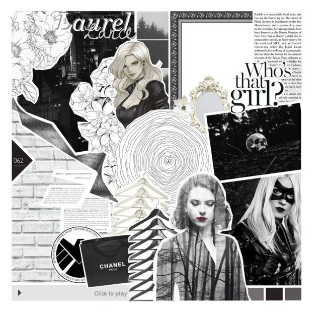 """""""✧; what is so wrong with me that everybody leaves me?"""" by mikaelsonlegacy ❤ liked on Polyvore featuring art"""