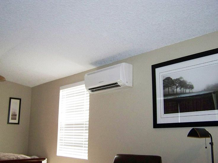air conditioning options for homes without ductwork. clermont ductless ac air conditioning options for homes without ductwork