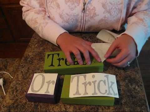 cricut projects with vinyl - Google Search