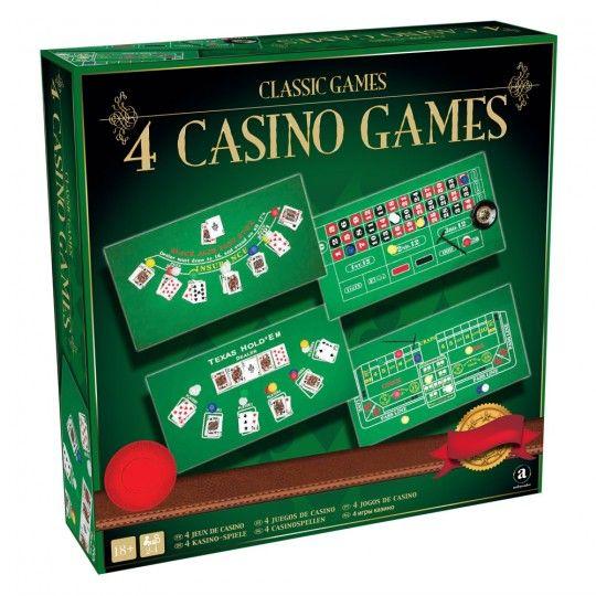 Casino Slots Village En Ligne Francais Fiable