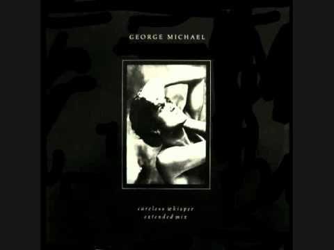 Wham - Careless Whisper (Extended Mix) - YouTube