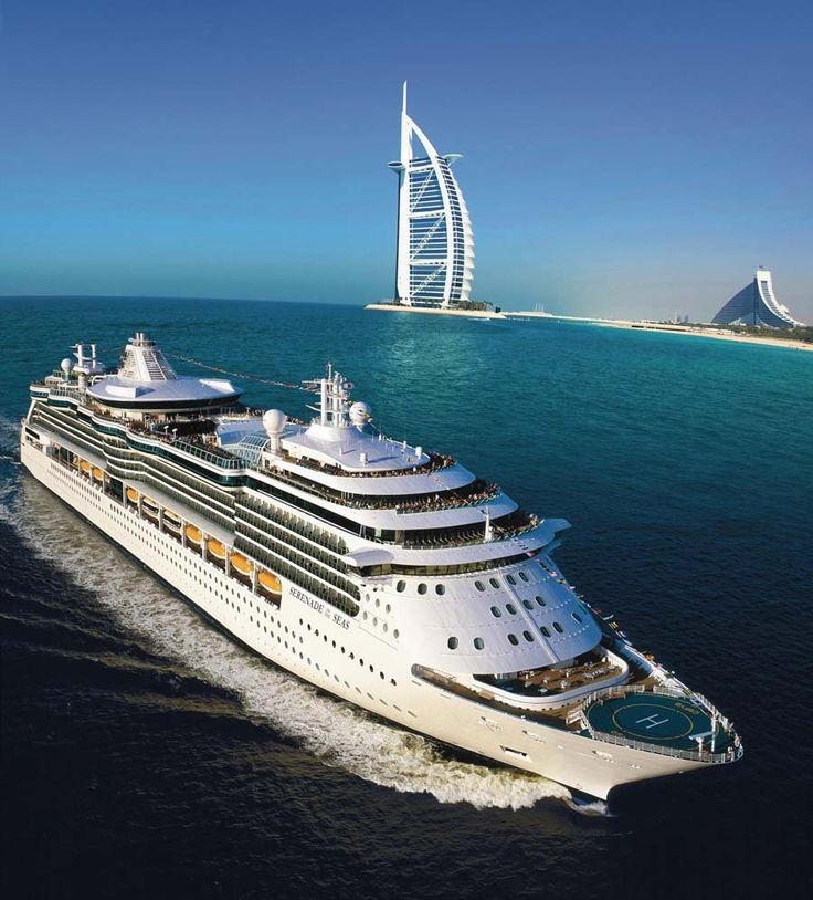 Galaxy Tourism Offers Luxury Dubai Holidays Cruise Tour Packages and Honeymoon Cruise Packages Dubai with amazing discounted rate.