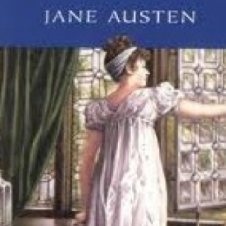 A character of miss emma in jane austens novel emma