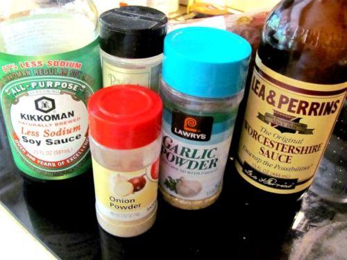 tri-tip-marinade-recipe