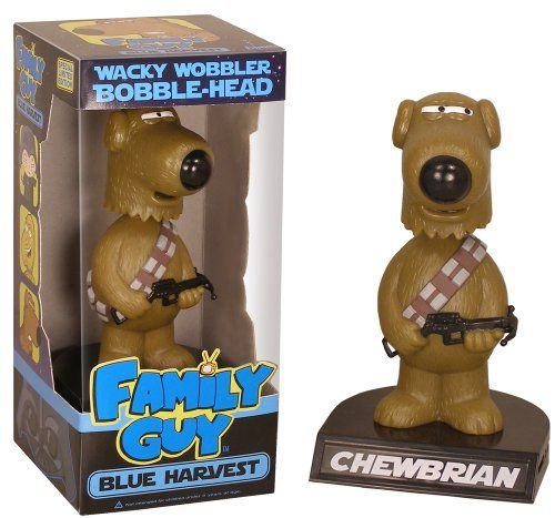 Royal Bobbles Jesus Christ Bobblehead Royal Bobbles Http: 1000+ Images About Bobble Heads On Pinterest