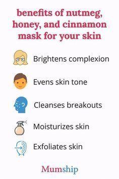 Face Care Products | Organic Makeup Products | Skin Care Recipes 20190726 - Jul ...  -  Hautpflege-Rezepte