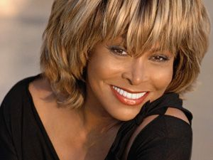 Tina Turner Favorite Things Height Weight Biography.Tina Turner wiki, Measurements, Biceps, Waist, Cheast, Net worth, shoe size, body statistics