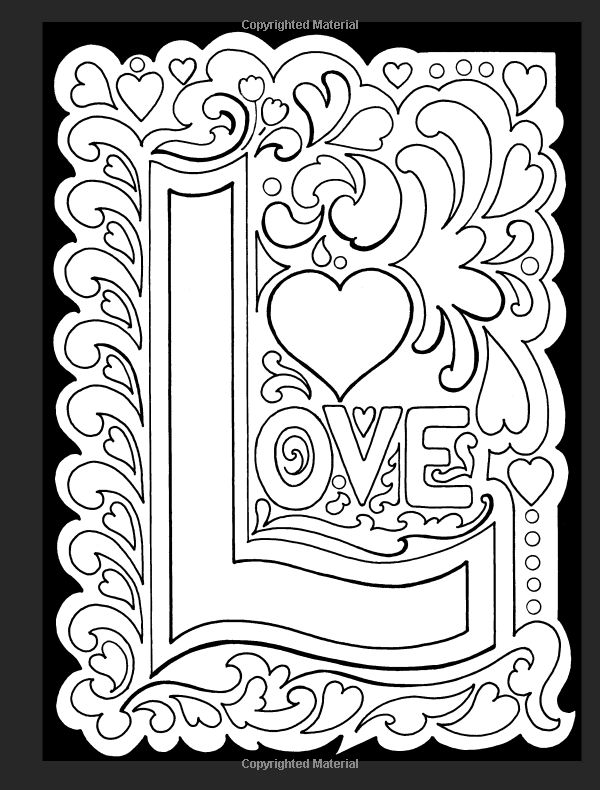 True Love Stained Glass Coloring Book (Dover Stained Glass Coloring Book): Eileen Rudisill Miller, Coloring Books: 9780486478357: Amazon.com...