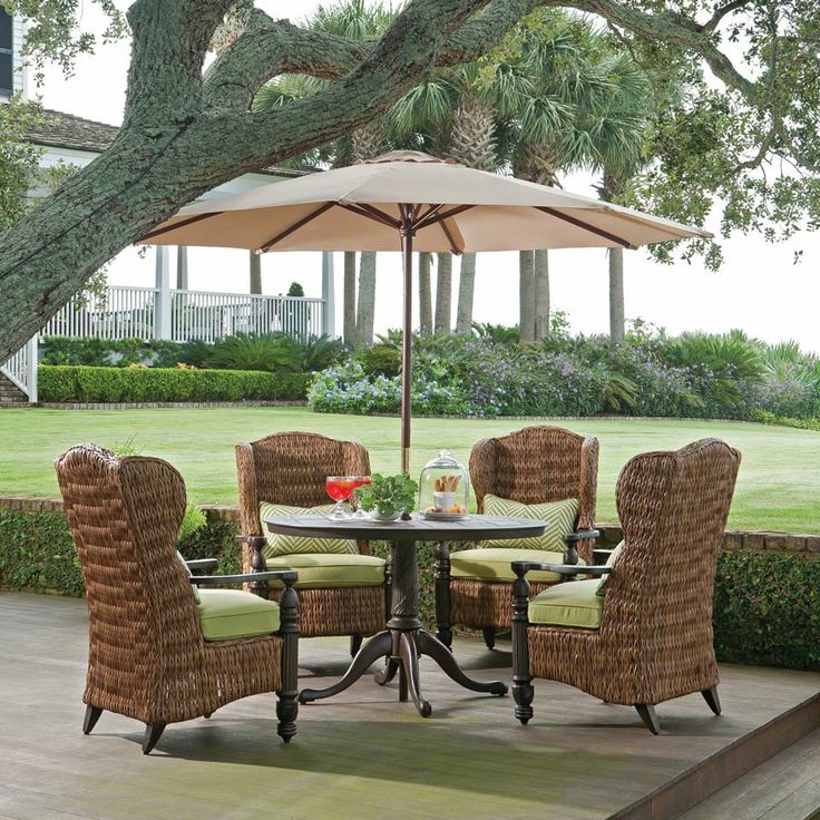 88 Best Images About Outdoor Furniture Galore On Pinterest