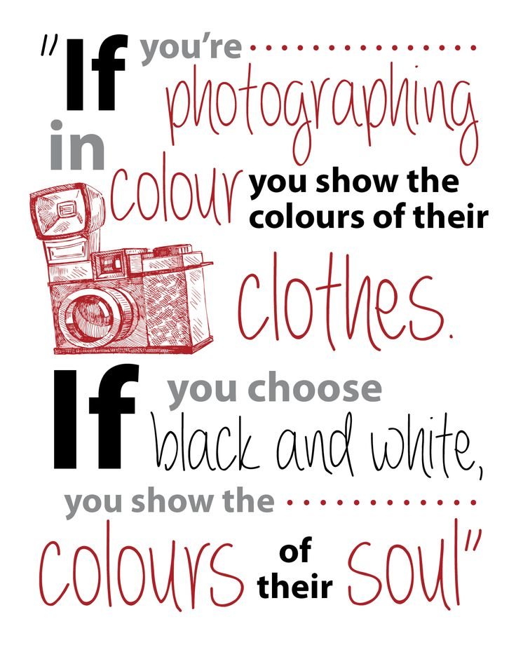 176 best Photography Quotes images on Pinterest   Photography ...