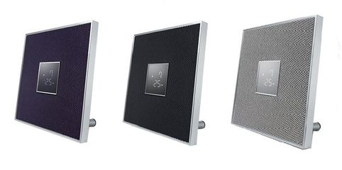 Yamaha Restio ISX-80 Wireless Speaker