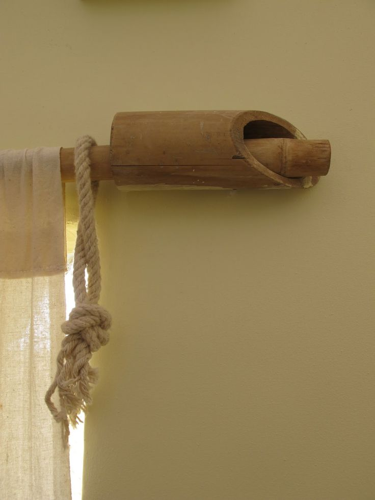 D Informal Best Diy Curtain Rods Diy Curtain