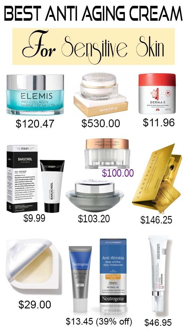 Best Anti Aging Skin Products Skin Care Reviews What Brand Of Skincare Is The Best In 2020 Anti Aging Skin Products Skin Care Beauty Skin