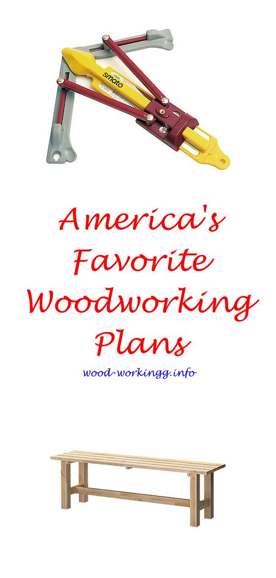 coffin woodworking plans - raised panel doors woodworking plans.https www.woodworking-club.com bathroom-storage-plans coat rack woodworking plans woodworking plans dining nook set 6940210827
