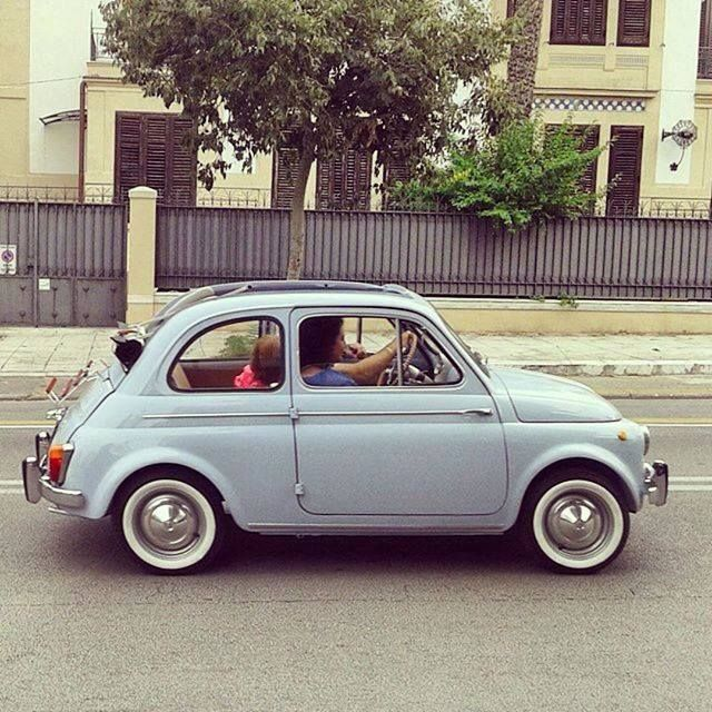 745 Best Images About Fiat 500 On Pinterest