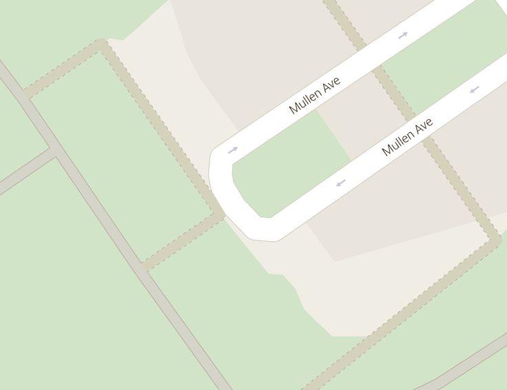 1 bedroom ground floor flat to rent in Mullen Avenue, Downs Barn, Milton Keynes, MK14