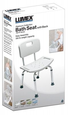 Best 25 Bath seats ideas on Pinterest Bath seat for baby Chair