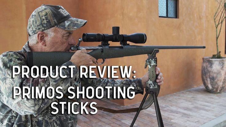 Best 25 Shooting Sticks Ideas On Pinterest Hockey