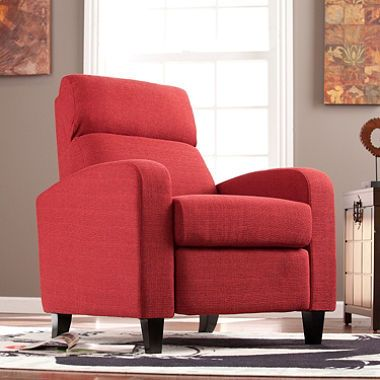 Malloy Recliner (Assorted Colors) - Samu0027s Club & 45 best Furniture images on Pinterest   Recliners Modular ... islam-shia.org