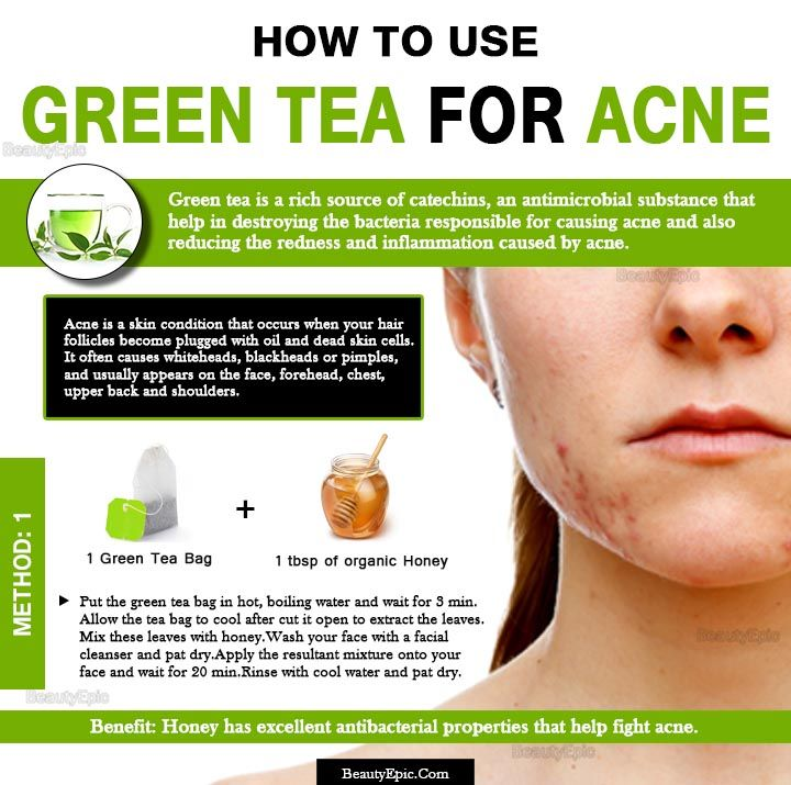 Pin On Beauty And Tips