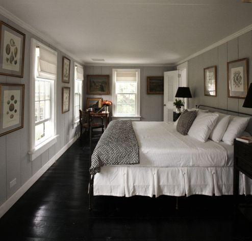 Narrow Bedroom the 25+ best narrow bedroom ideas on pinterest | narrow bedroom