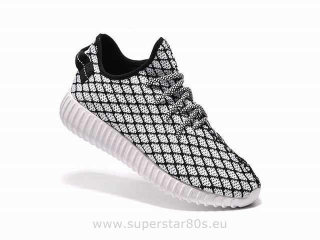 Adidas 350 Yeezy Boost Price