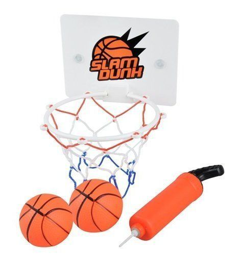 Child Basketball Set for Home