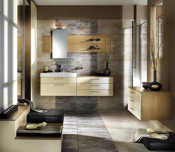 Superb 17 Best Images About Bathroom On Pinterest Home Design Home Largest Home Design Picture Inspirations Pitcheantrous