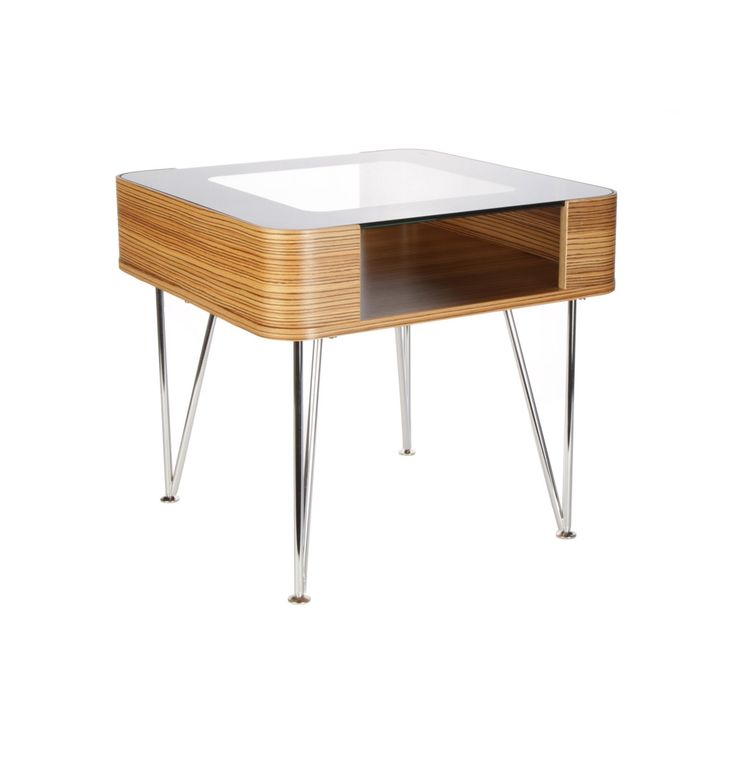 Original Sean Dix Forte Coffee Table Round Glass: 17 Best Images About Coffee & Side Tables On Pinterest