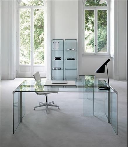 168 Best Office Images On Pinterest | Office Designs, Modern .
