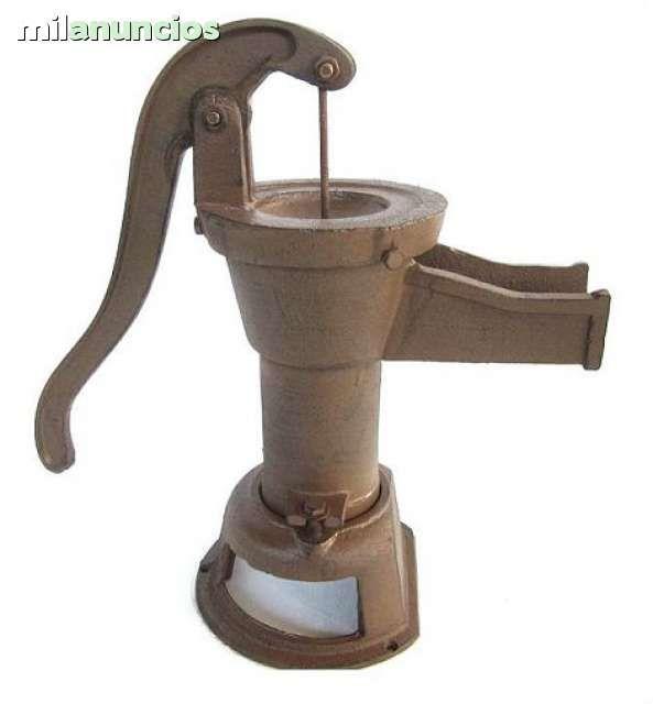 17 mejores ideas sobre fuentes de agua de jard n en for Bomba de agua para fuente de jardin