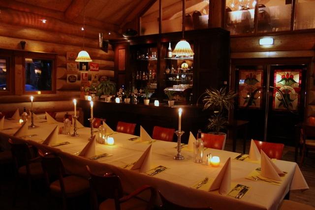 Boomstammen restaurant het Heemse  Hardenberg wwwdegoeijencom