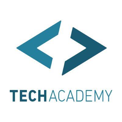 TechAcademyマガジン | 教育×テクノロジーのオンライン専門情報誌
