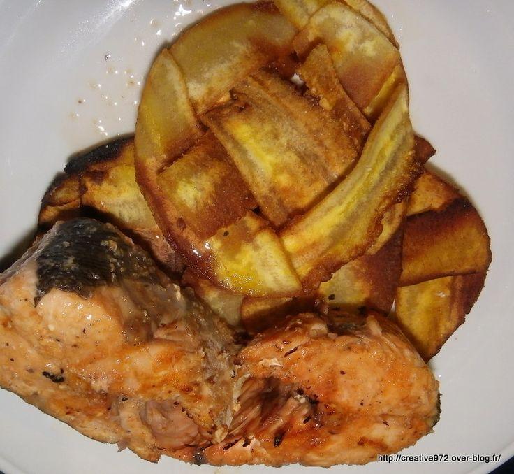 17 meilleures id es propos de saumon grill sur - Accompagnement poisson grille barbecue ...