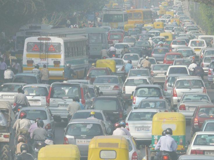 Best 25 Delhi Pollution Ideas On Pinterest Bucs News Us
