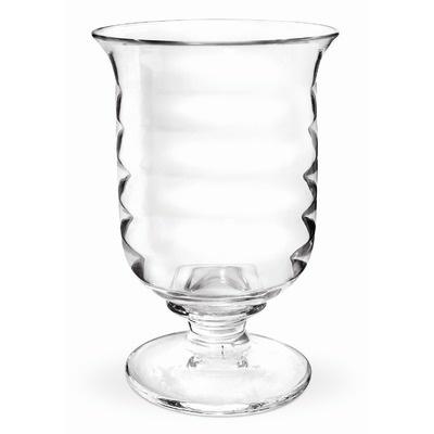 Portmeirion Sophie Conran Glassware Hurricane Lamp