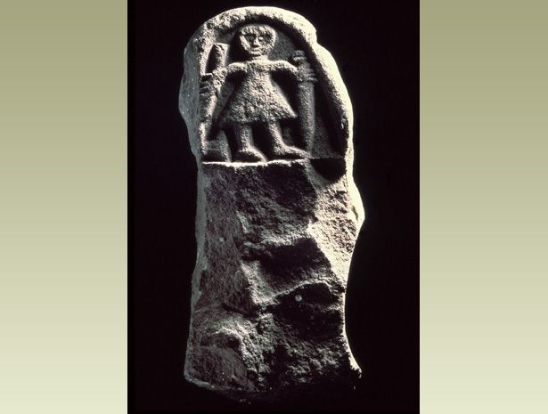 Best picture stones stone carvings images on