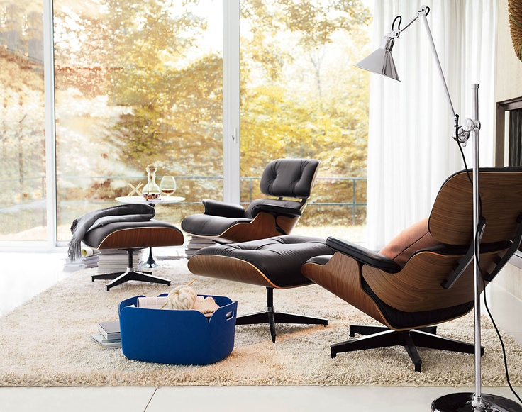 eames lounge chair for sale uk vancouver craigslist replica white chairs