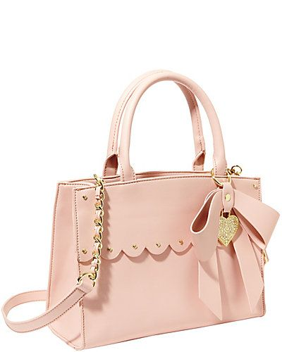 78 best Pink Handbags images on Pinterest | Bags, Pink handbags ...