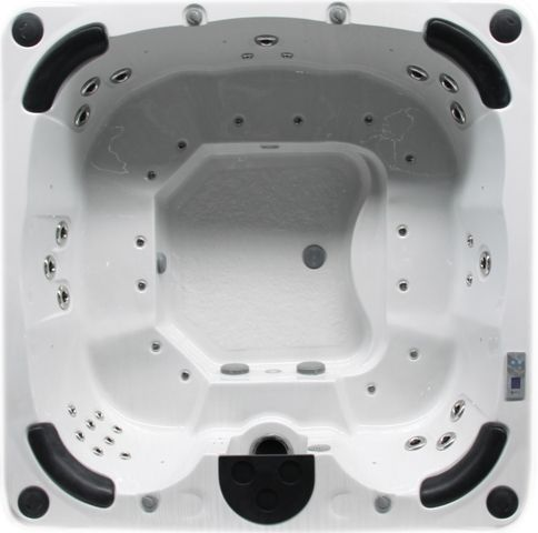 Hottubsuppliers UK Dealership Of Luxury Zspas Zen Spas Hot Tubs Order From The Range Or Design Your Own Hot Tub Deposit Only £299 Delivery From £150.