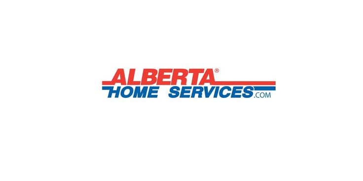 Furnace Cleaning Experts