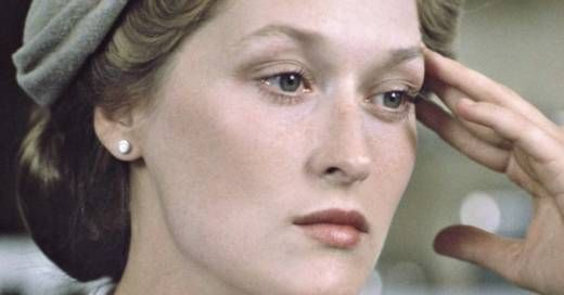 The best Meryl Streep movies, ranked best to worst with movie trailers when available. Meryl Streep's highest grossing movies have received a lot of accolades over the years, and have earned millions around the world. The order of these top Meryl Streep movies is decided by how many votes they rece...
