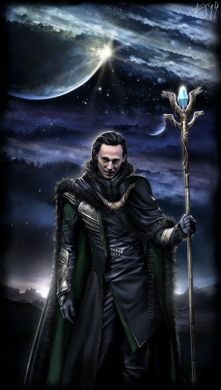 73 Besten Avengers Bilder Auf Pinterest: 244 Besten Loki Bilder Auf Pinterest