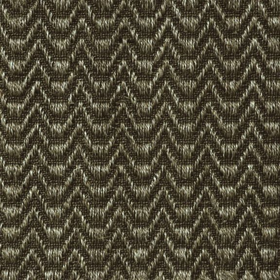 Fibreworks odyssey sisal carpet sisal rugs fibreworks for Faux sisal rugs home depot