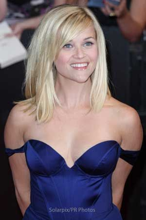 perfect long blonde hair color  | reese-witherspoon-long-hair.jpg
