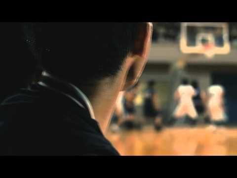 補欠選手の「最後の試合」が超泣ける - 動画 - Yahoo!映像トピックス