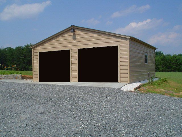galvanized steel garages. 102 best Steel Garages Geelong images on Pinterest   Steel garage